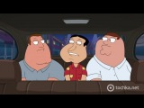 Family Guy | Гриффины - 11 сезон 5 серия