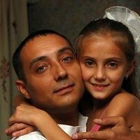 Лиза Карсокова, 24 апреля 1999, Кемерово, id216033218