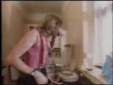 Def Lepard - Me And My Wine (1984)