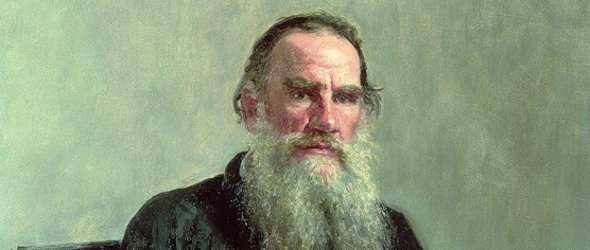 В январе 1908 года в знак уважения ко Льву Толстому Томас Эдисон прислал в Ясную Поляну свой усовершенствованный фонограф для записи голоса великого писателя.