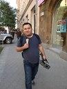 Askat Zhakayev фото #21