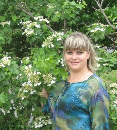 Ирина Бабенко, 16 мая 1981, Краснокутск, id51526942