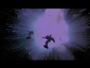 Бэтмен против Мистера Фриза часть2 Бэтмен и Робин фильм 1997