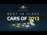 Автоэкспертиза |  Самые Безопасные Авто по Версии Euro NCAP