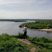 СветланаУрвилова