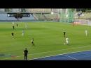 Racing Luxembourg - Viitorul Constanta LIVE Europa League TUR