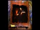 Jeru The Damaja - Can't Stop The Prophet