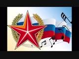 ФСОШ2_Муйдинова Шахноза_Гран-при_Районного_конкурса-Голос_памяти
