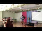 МБДОУ детский сад №37 г.Сарапул — Live