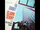 Clark Terry &amp Thelonious Monk Quartet - Argentia