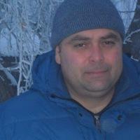 Саид Гейдаров, 31 января 1972, Ишим, id197075878