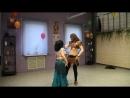 Горбун из Нотр-Дама - Midnight Tribe | Silver Rose Disney Party