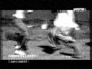 Staroetv / Da чарт Муз-ТВ, 25.11.2005 7 место. Missy Elliott — Lose control
