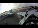 Ch 2 The Transpac Flight