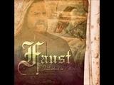 Faust - Deutschland In Moll (2017) full album