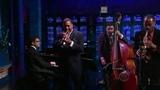School Boy - Wynton Marsalis Quintet on David Letterman Show