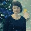 Irina Tsareva