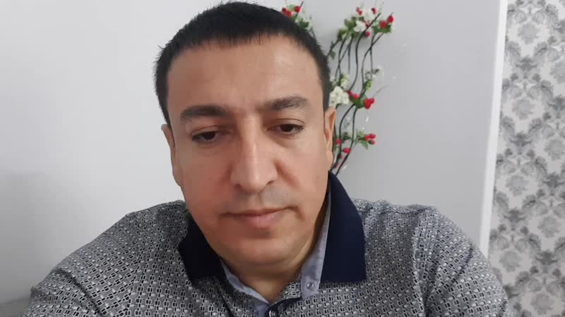Zamahşary 2 tom 262 sah.mp4