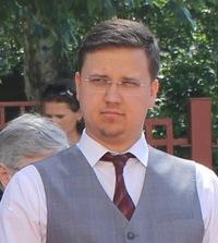 Антон Лойко