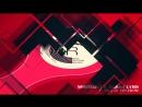 Whiteout Sarah Lynn - Stride of Freedom (Original Mix) [RNM] Promo Video Edit