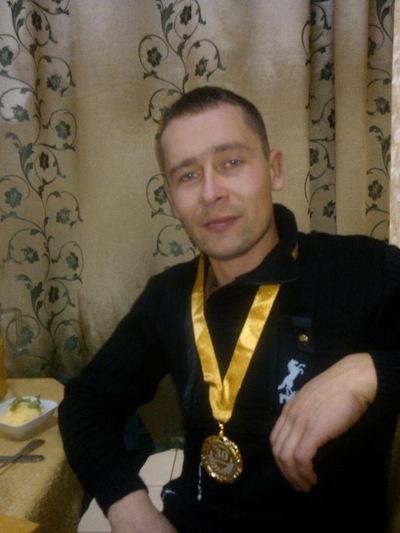 Николай Морозов, 3 ноября 1999, Няндома, id164424646