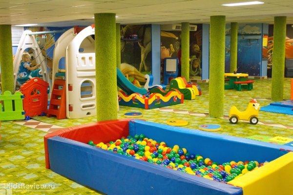 Отмечать детский праздник игровой клуб бисквит детский праздник
