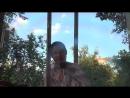 Ебануло мне сегодня 40 лет Свой день рождения Кипельский педагог пират Илья Тельманов празднует на балконе Вконтакте с вами