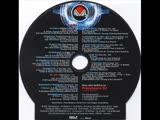 m2o - Musica Allo Stato Puro Volume 8 (2005)