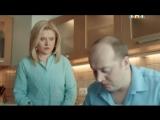 Нарезка приколов из сериала Полицейский с Рублёвки