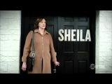 Бесстыдники сезон 1 Трейлер 2011 Trailer