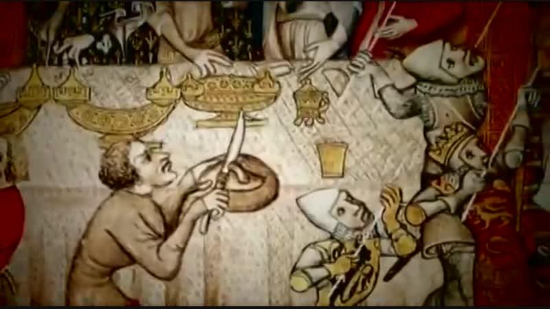 Гибель империи.Византийский урок.330-1453 г.г.(2008)