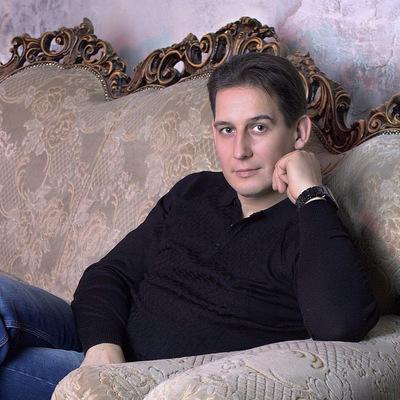 Никита Разумов