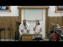 «Плод веры» — Р. Кухаровский. ЕМО МАИМ ЗОРМИМ Израиль
