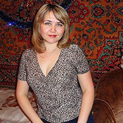 Надежда Коршунова, 31 августа 1978, Орск, id182394377