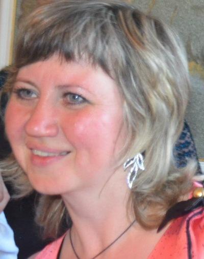 Ирина Жигальцова, 13 июля , Прокопьевск, id74961326
