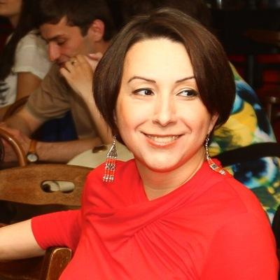 Полина Санаева, 3 ноября 1997, Махачкала, id223606707