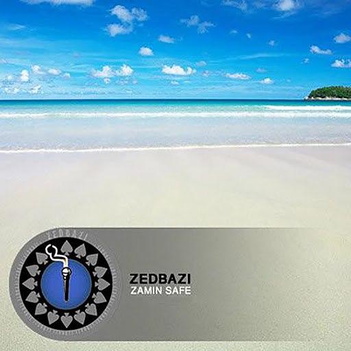 ZedBAzi альбом Zamin Safe