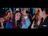 Aunty Ji Ek Main Aur Ekk Tu Full Video Song _ Imran Khan, Kareena Kapoor