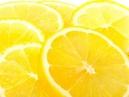 вызов принят кислый лимон