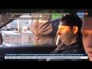 Пьяный экс-прокурор Ханты-Мансийского округа пытался сбежать от инспекторов
