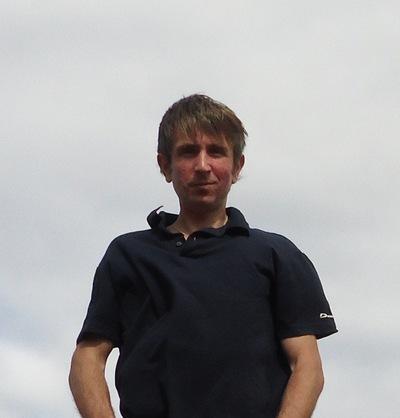 Вячеслав Фетисов, 18 июня , Санкт-Петербург, id1161453