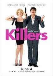 Asesinos con Estilo (2010) - Latino