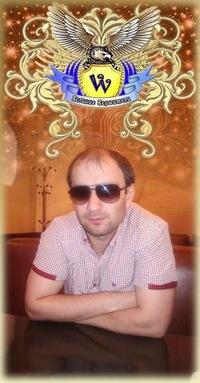 Аджиев Алим