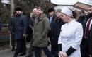 Рамзан Кадыров фото #30