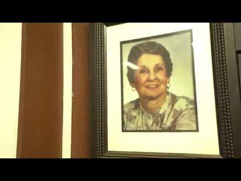 CUDDY- DREAM (OFFICIAL VIDEO)
