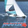 Match4 - швертбот, виндсерфинг, лодка