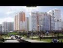 Южное Бутово Москва