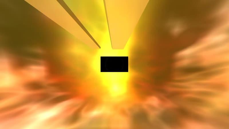 Творческое развивающее занятие мастер класс «Чистота моей души» 31.10.2018 г 2-ая серия