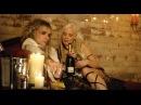 «Психоз» (2009): Трейлер №2 / Официальная страница kinopoisk