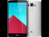LG G4 ошибка 1006